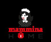 mammina-1
